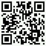 QR Code created by ORWST team members